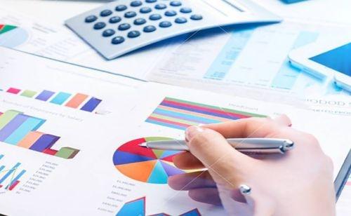 القوائم المالية عن الفترة المالية المنتهية في 2019/12/31م وتقرير مراجع الحسابات